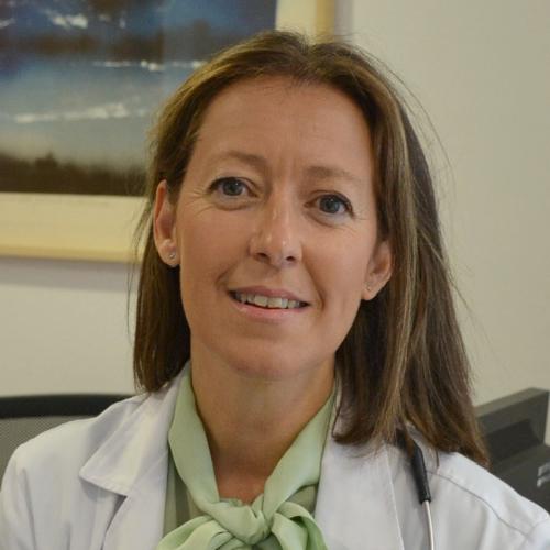 04_Dra. Rosario García Campelo