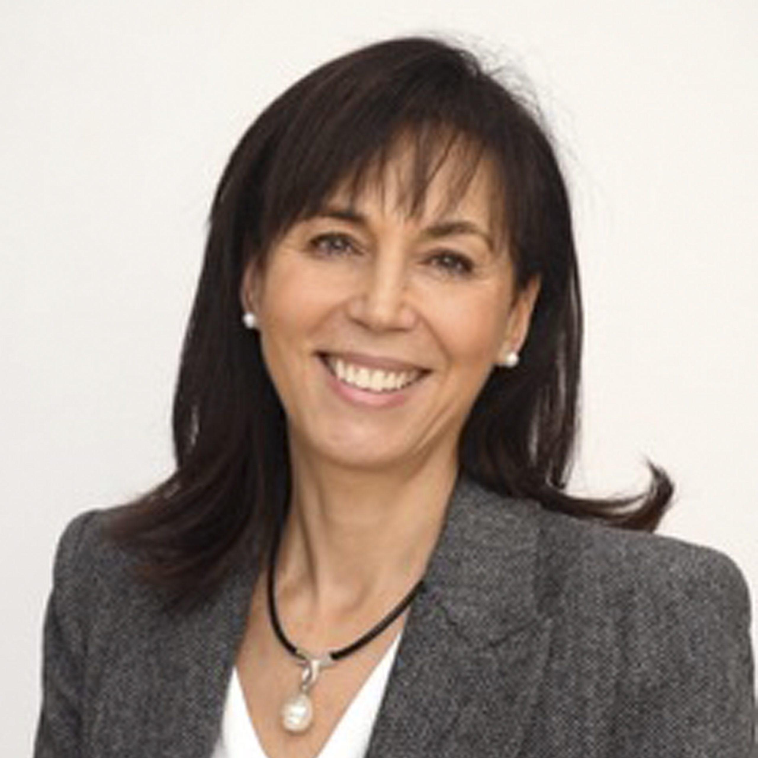 05_Dra. Pilar Garrido