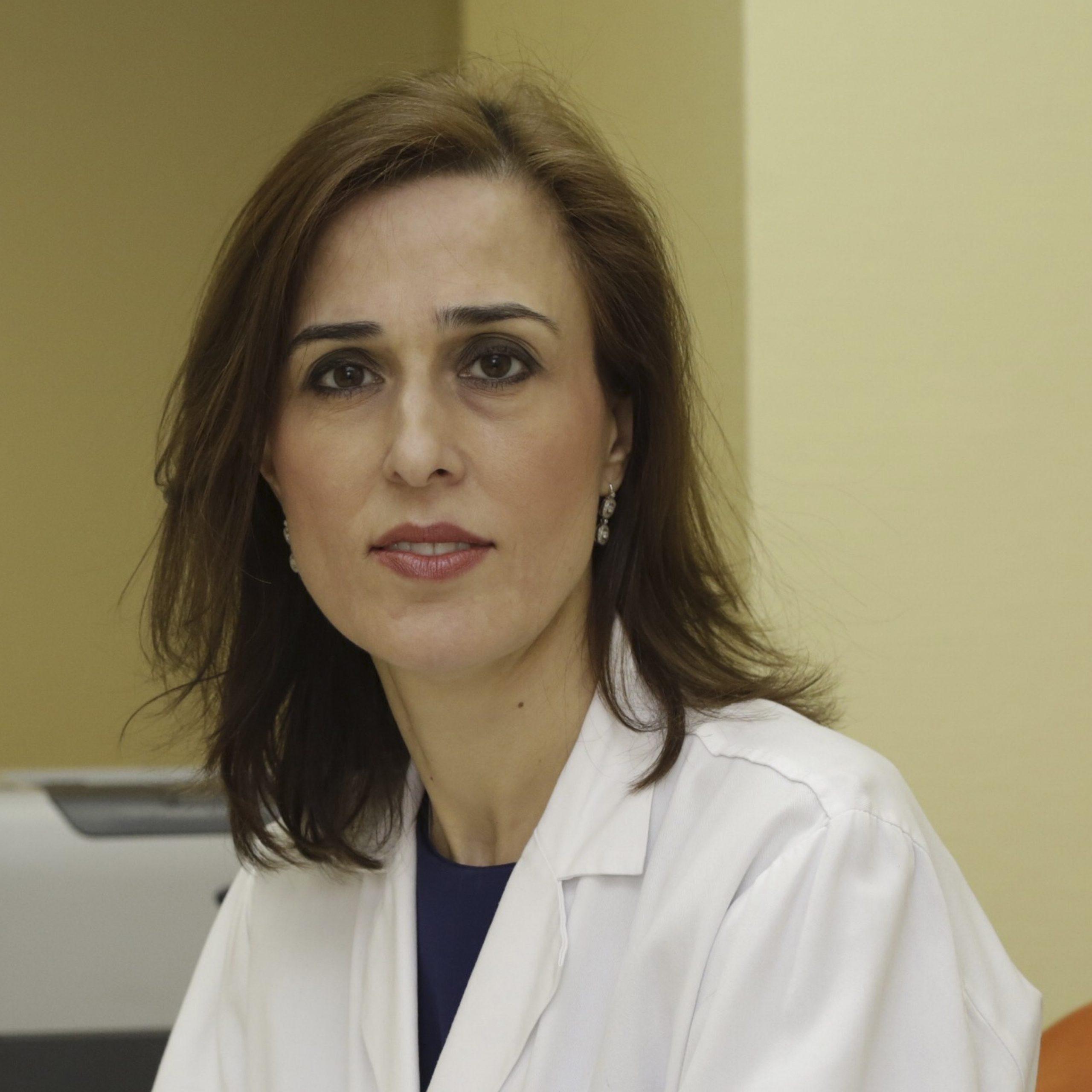 06_Dra. Dolores Isla