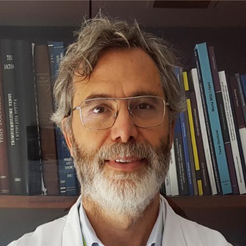 08_Dr. Antoni Rosell