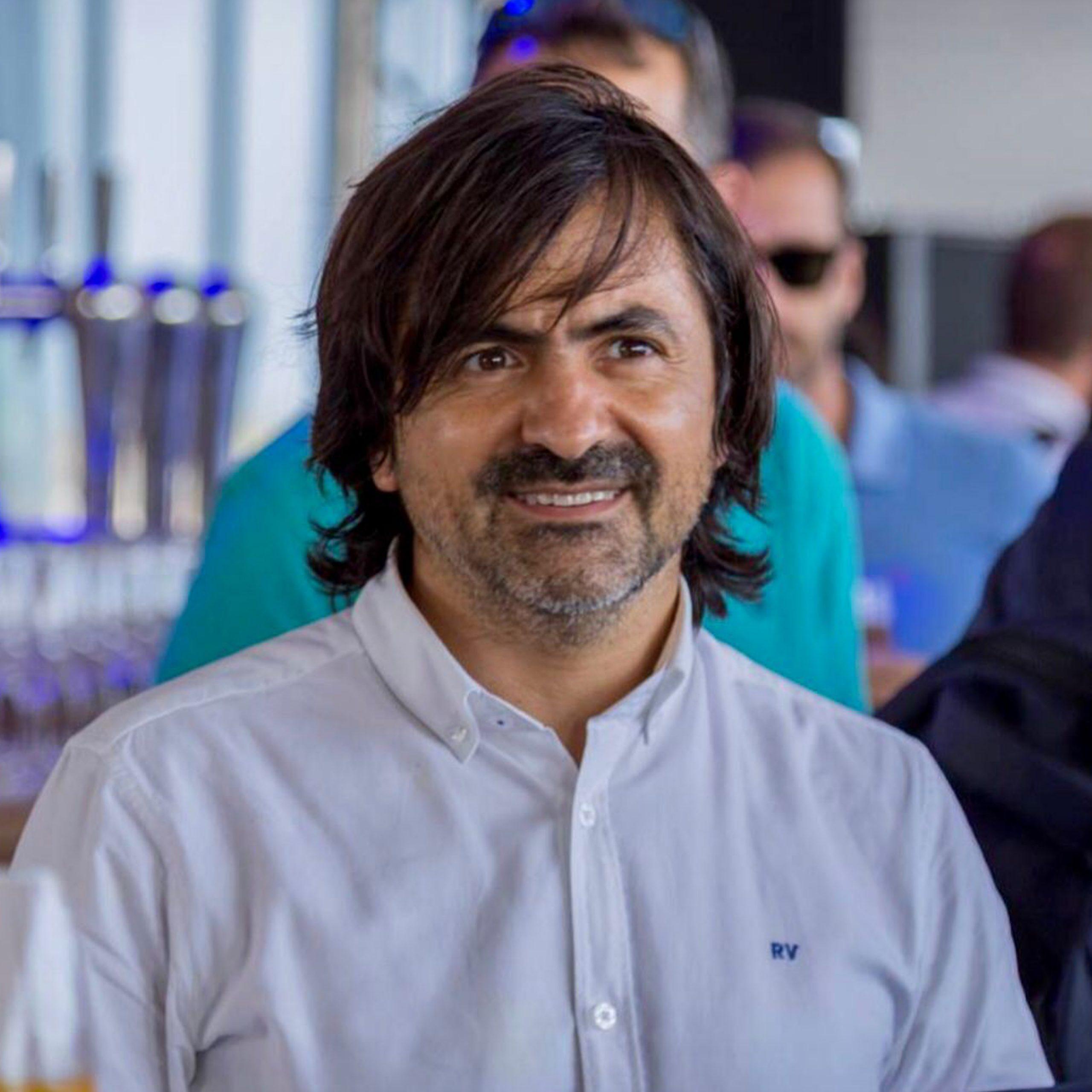 09_Dr. David de Vicente
