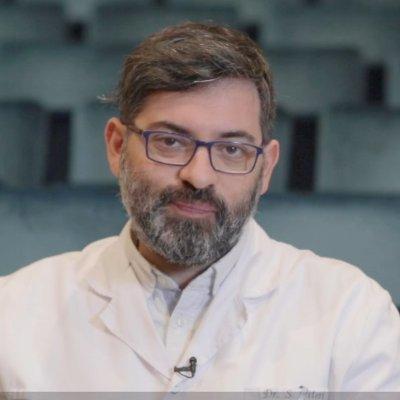 10_Dr. Santiago Viteri