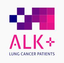 Seminario ALK+ Lung Cancer Patients