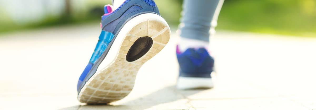 Prevención ejercicio físico