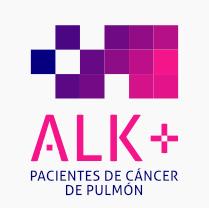 Seminario web 'Pacientes de cáncer de pulmón ALK+'