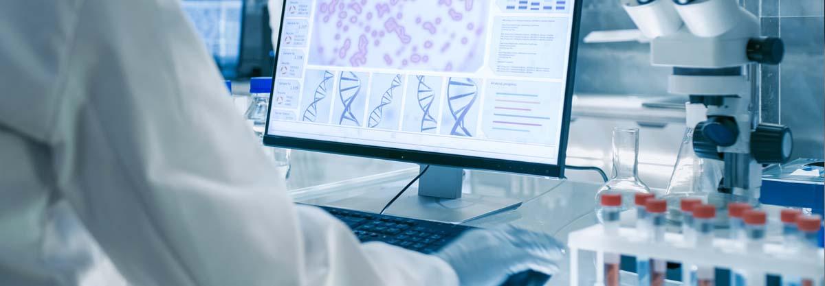 Ensayos clínicos proceso