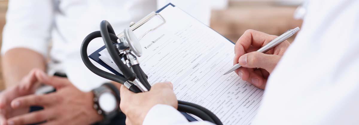 Ensayos clínicos regulación