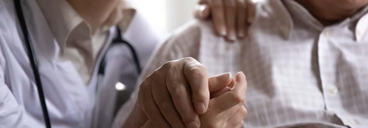 Ensayos clínicos beneficio