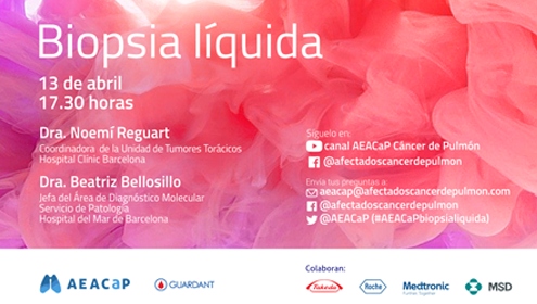Biopsia_liquida_VIDEO