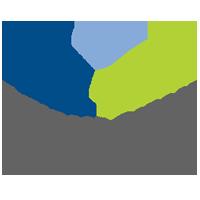 ECPC_logo