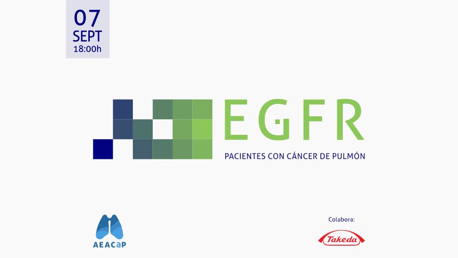 2021-09-07 EGRF_post
