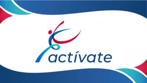 AEACaP - Programa Actívate Zaragoza