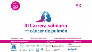 AEACP Carrera Solidaria